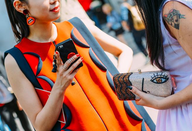 061614_tommy_ton_menswear_fashion_week_street_style_slide_181