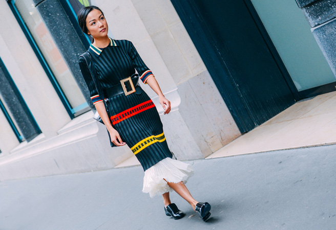 061614_tommy_ton_menswear_fashion_week_street_style_slide_189