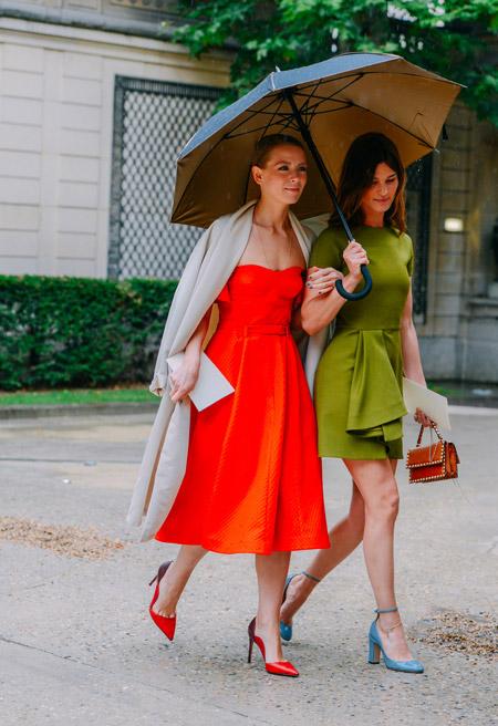061614_tommy_ton_menswear_fashion_week_street_style_slide_190