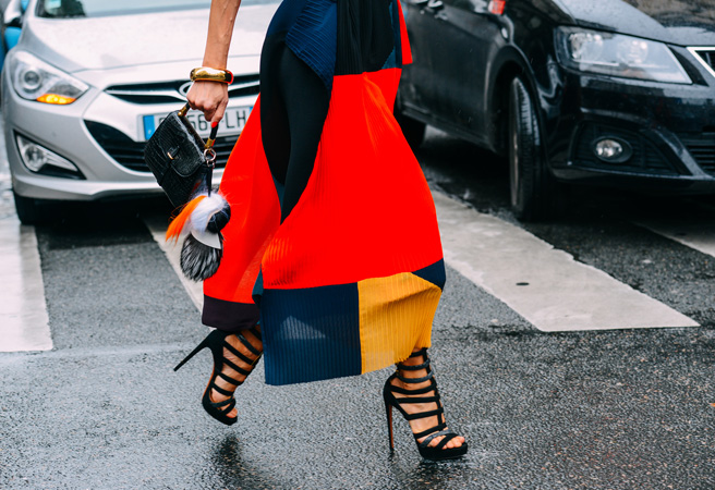 061614_tommy_ton_menswear_fashion_week_street_style_slide_192