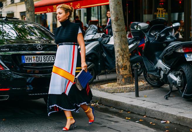 061614_tommy_ton_menswear_fashion_week_street_style_slide_193