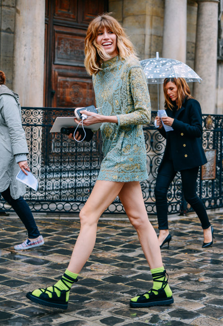 061614_tommy_ton_menswear_fashion_week_street_style_slide_195-1