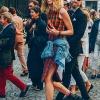 061614_tommy_ton_menswear_fashion_week_street_style_slide_144