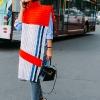 061614_tommy_ton_menswear_fashion_week_street_style_slide_166