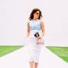 061614_tommy_ton_menswear_fashion_week_street_style_slide_167