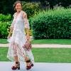 061614_tommy_ton_menswear_fashion_week_street_style_slide_169