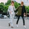 061614_tommy_ton_menswear_fashion_week_street_style_slide_172