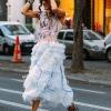 061614_tommy_ton_menswear_fashion_week_street_style_slide_175