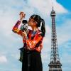 061614_tommy_ton_menswear_fashion_week_street_style_slide_178