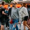 061614_tommy_ton_menswear_fashion_week_street_style_slide_185