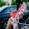061614_tommy_ton_menswear_fashion_week_street_style_slide_186