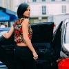 061614_tommy_ton_menswear_fashion_week_street_style_slide_187