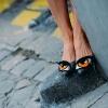 061614_tommy_ton_menswear_fashion_week_street_style_slide_188