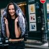 061614_tommy_ton_menswear_fashion_week_street_style_slide_191