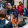 061614_tommy_ton_menswear_fashion_week_street_style_slide_197