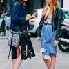 061614_tommy_ton_menswear_fashion_week_street_style_slide_198