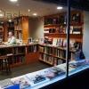 Dashwood knjižara