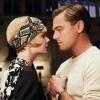 Leonardo DiCaprio i Carey Mulligan ne greše pri izboru uloga, pa mnogo očekujemo i od ovog filma