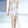 Vera Wang proleće 2012 Ready-to-Wear kolekcija