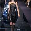 Versace RTW Jesen 2012.