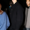 Z Zegna Fall/Winter 2012/13,  Exclusive Backstage Photos by Donald J
