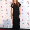 V Magazine i Nicole Kidman. Ona će 2013. imati nekoliko premijera, a to i njena slava doneli su joj naslovnicu jednog od septembarskih izdanja.