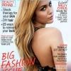 Marie Claire i njihova treća naslovnica prošle godine po prodaji- Miley Cyrus. Razlog je poznat samo njima, mi ćemo morati da sačekamo kraj avgusta da bismo saznali. (Miley Cyrus na naslovnici Marie Claire-a iz marta 2011.)