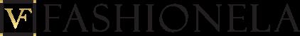 logo fashionela