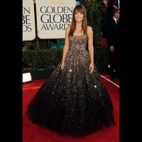 Angelina Jolie Golden Globes 11. 2011 Golden Globe Awards