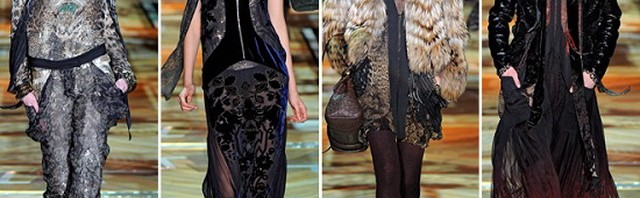 Roberto-Cavalli-fall-winter-2011