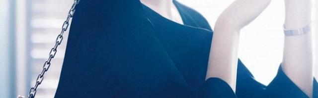 Mila Kunis novo lice Dior-a