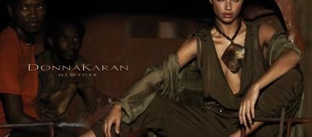 donna_karan1-450x300