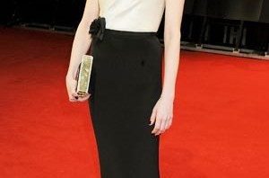 Michelle-Williams u H&M kreaciji na dodeli BAFTA nagrada