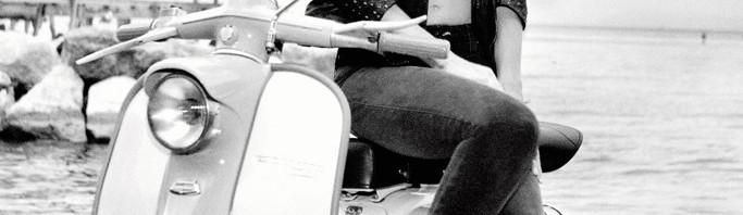 Claudia Schiffer u rođendanskoj kapmanji Guess-a