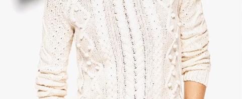 Gwyneth Paltrow u prolećnoj kampanji za Lindex