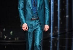 Roberto Cavalli  proleće/leto 2013.