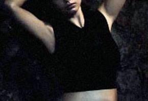 Trudna Adriana Lima u novom Pirelli-jevom kalendaru