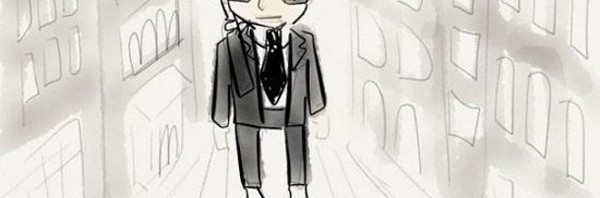 Macys  Karl Lagerfeld