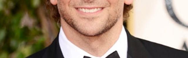 Ljubimac ženske publike- Bradley Cooper