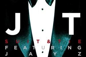 """Tom Ford i Justin Timberlake sarađivaće na Justinovom novom albumu  """"The 20/20 Experience"""""""