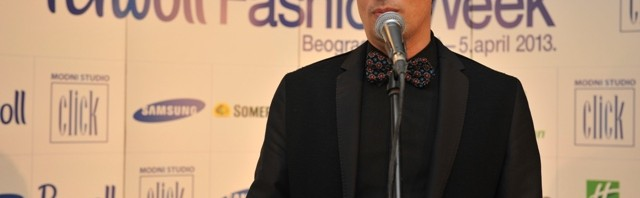 Nenad Radujević