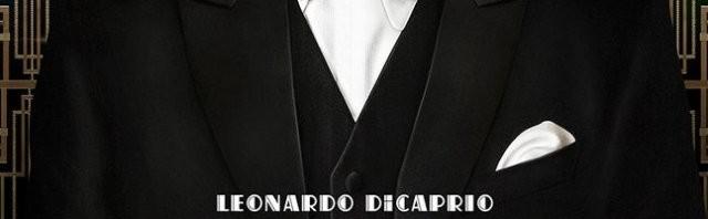 Leonardo DiCaprio ponovo u filmu od kog se mnogo očekuje...