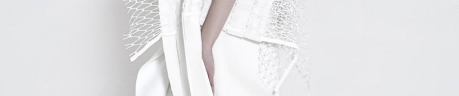 Anja Dragan dobitnica Elle Fashion Award