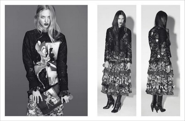 givenchy-fall-2013-campaign