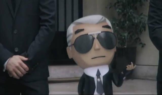 Karl-Lagerfeld-video-game