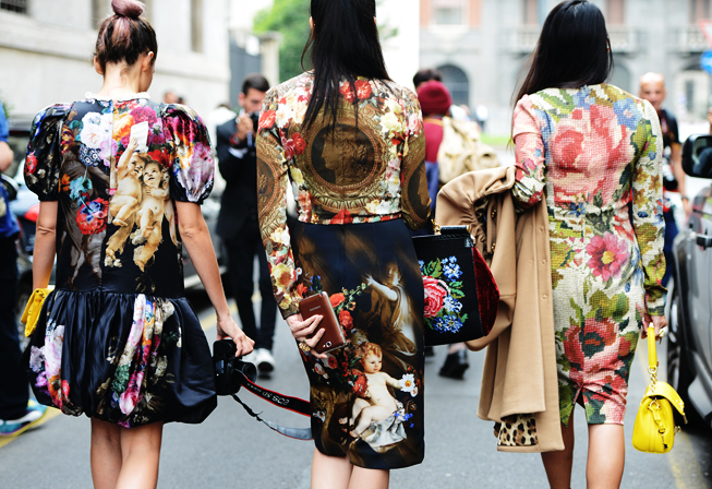 tommy ton streetstyle
