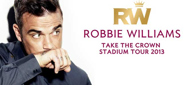 robbie-williams-concerto-mi