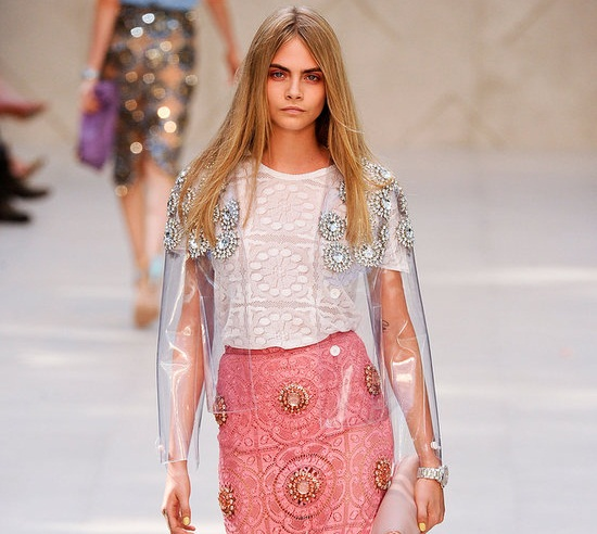 Burberry-Prorsum-Spring-2014-Runway-London-Fashion-Week