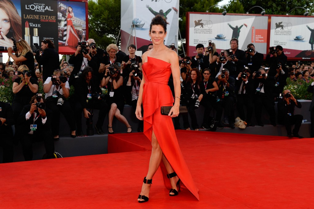 Sandra-Bullock-3-the-Opening-Ceremony-And-Gravity-Premiere-during-the-70th-Venice-International-Film-Festival-at-the-Palazzo-del-Cinema-on-August-28-2013-in-Venice-Italy-1024x681