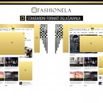 Fashionela - Banner Positions No1